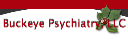 Buckeye Psychiatry LLC